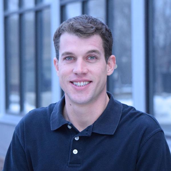 Andrew Cofran