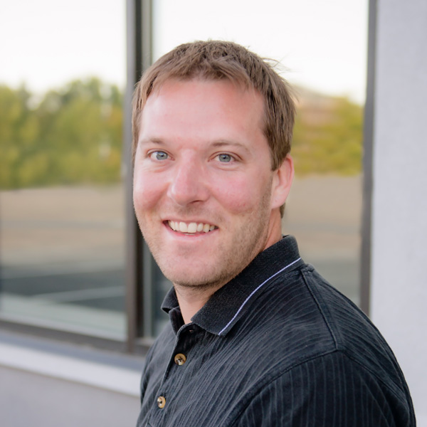 Ethan Cox