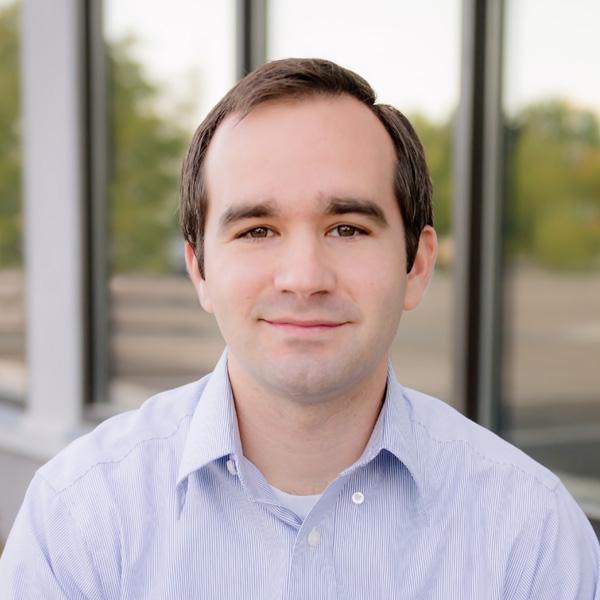 Kevin Ellingson